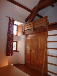 chambre-hotes-cevennes-vernet.jpg